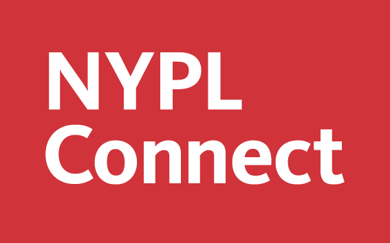 NYPL Connect